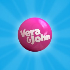 Vera&John website